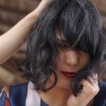 薗田うみ子「恋」-クセになる転調!猟奇的に美しい薗田さんの歌声もヤバイ!