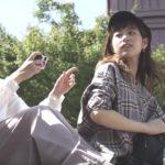 MENNOKATASA ERABEMASU「マイジャーニー」-MV2作目!メンカタと一緒に旅をしてみよう!