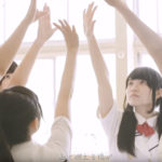 tipToe.「かすみ草の花束を」-MV三作目!青春を駆け抜けるティップトゥらしさ爆発の一曲!