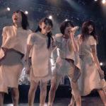 【MV】ヤなことそっとミュートにハマるためのオススメ楽曲【ヤナミュー】